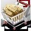 ecommerce design cardiff