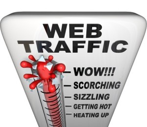 SEO Cheltenham | Woffer Search Engine Optimisation